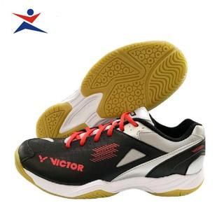 Giày cầu lông nam nữ VICTOR A171 hàng chính hãng thumbnail