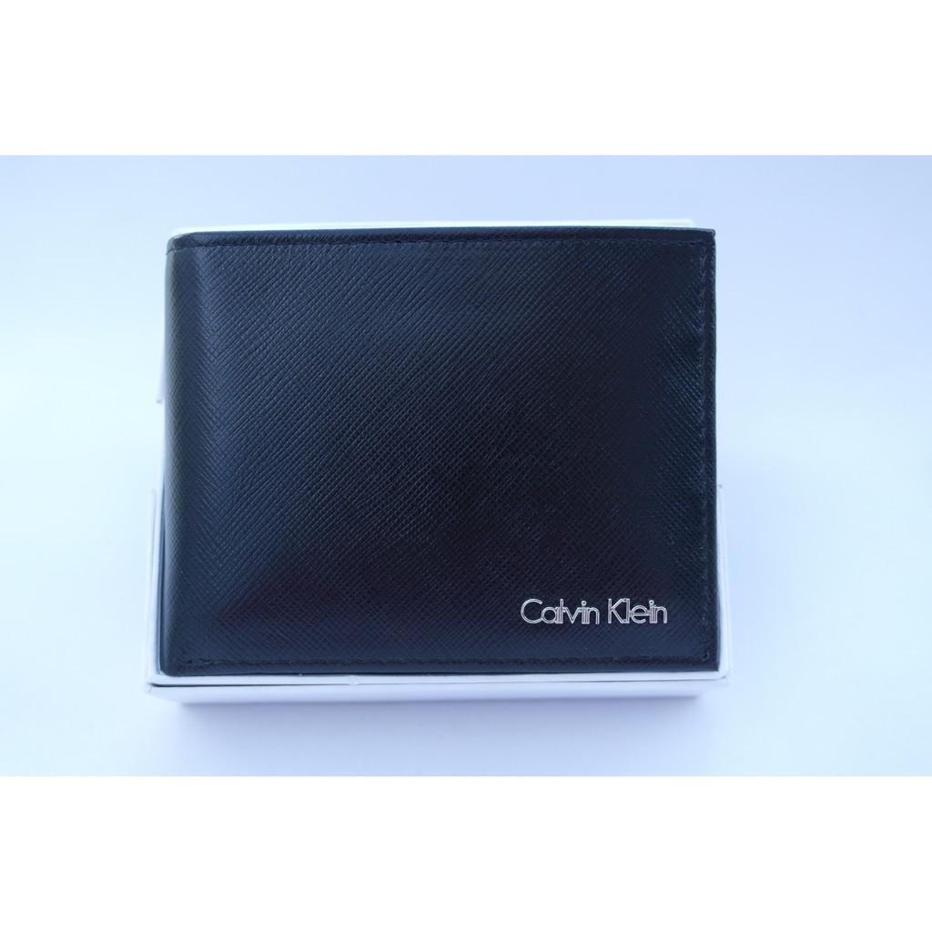 Ví nam Calvin Klein – Passcase with id ( đen ) - 3442280 , 986206309 , 322_986206309 , 1000000 , Vi-nam-Calvin-Klein-Passcase-with-id-den--322_986206309 , shopee.vn , Ví nam Calvin Klein – Passcase with id ( đen )