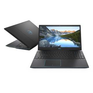 Máy tính xác tay laptop Dell G5 15 5500 i5-10300H/8/256/15.6″ FHD/GTX1650Ti /W10 – 3DK9M hàng mới chính hãng