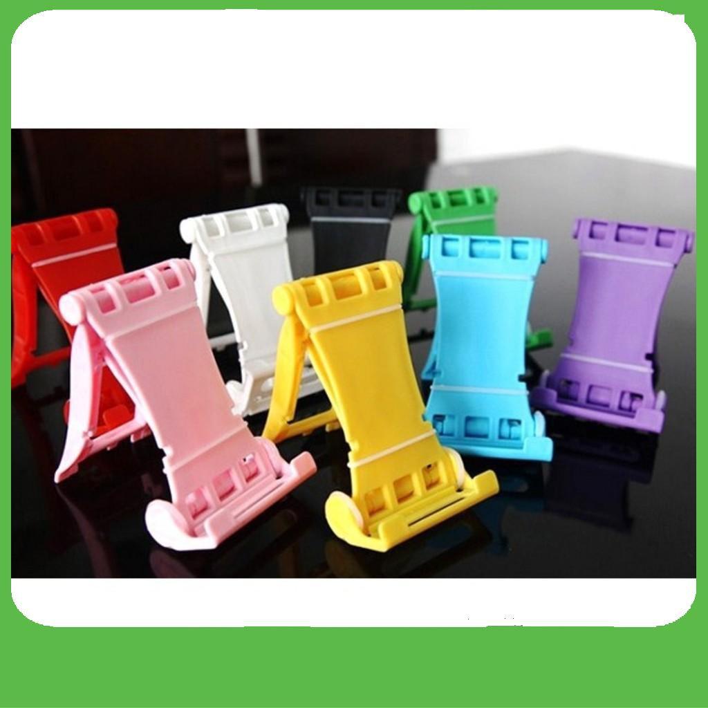 [FLASH⚡️SALE] Giá đỡ điện thoại máy tính bảng HT1 | Hàng Bán Chạy - 14328657 , 2181236170 , 322_2181236170 , 8625 , FLASHSALE-Gia-do-dien-thoai-may-tinh-bang-HT1-Hang-Ban-Chay-322_2181236170 , shopee.vn , [FLASH⚡️SALE] Giá đỡ điện thoại máy tính bảng HT1 | Hàng Bán Chạy