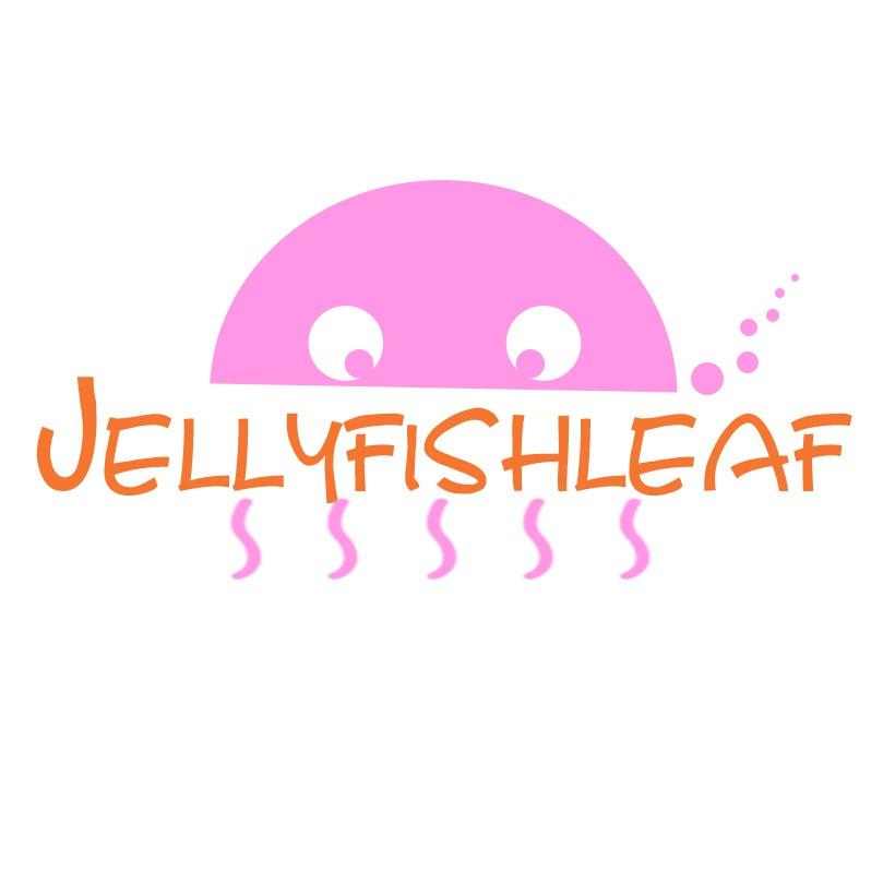 jellyfishleaf.vn