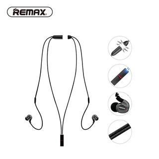Tai nghe Bluetooth thể thao REMAX APT-X 4.1