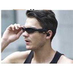 kính tai nghe blutooth