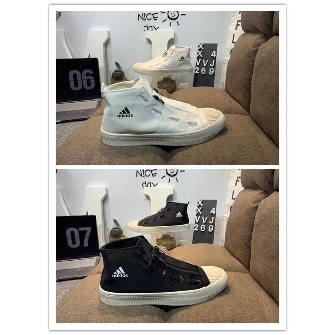 giày thể thao cổ cao thời trang dành cho nam - 14528673 , 2619482777 , 322_2619482777 , 989600 , giay-the-thao-co-cao-thoi-trang-danh-cho-nam-322_2619482777 , shopee.vn , giày thể thao cổ cao thời trang dành cho nam