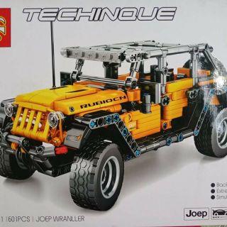 Lego lắp ráp techinque_ hàng có sẵn
