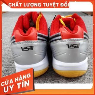 HOT HOT [𝐒𝐀𝐋𝐄 27-3] [Siêu Sale] (Chính hãng) Giày bóng chuyền – Cầu lông VS Siêu Xịn Xịn 2020 Chất Lượng Tốt 2020 . NEW