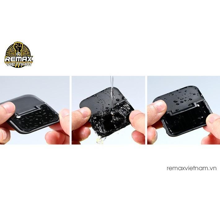 Đế tản nhiệt cho Laptop Remax RT-W02