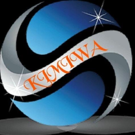 sevenmenshop
