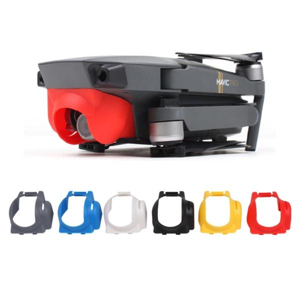 Dụng cụ bảo vệ ống kính camera cho drone DJI Mavic Pro