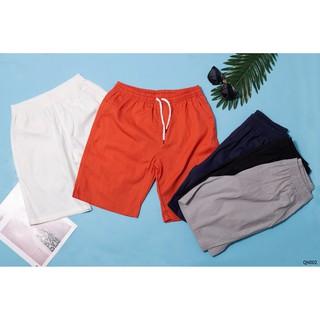Quần đũi 2019 – quần cộc – quần short