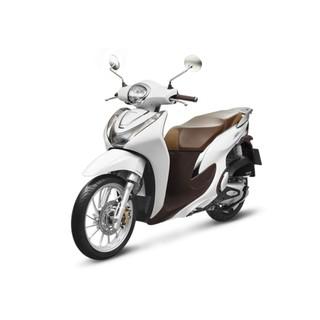 Hình ảnh Xe máy Honda SH Mode 2020 phiên bản Thời trang/Cá tính-0
