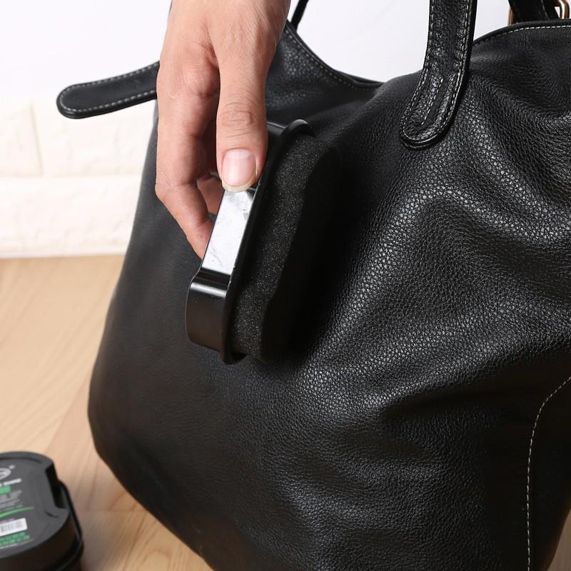 Miếng lau giày siêu sạch -4063 Nhập khẩu chất lượng