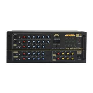 Amply Jarguar PA 506N Plus Bluetooth thumbnail