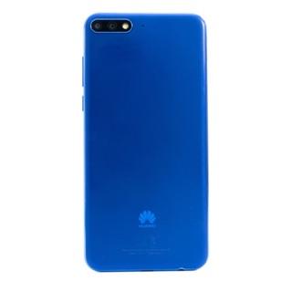 HUAWEI Y7 PRO 2018 (giá trước 3.990.000)