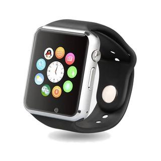 Đồng hồ thông minh A1 thumbnail