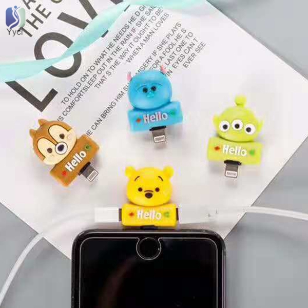 Đầu Chuyển Đổi Cổng Lightning Thành   Cổng Lightning Tiện Dụng Cho Iphone