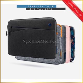 Túi chống sốc Tomtoc Macbook 13Air Pro Retina - A18 thumbnail