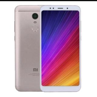 Điện thoại xiaomi Redmi 5 plus – chính hãng (dgw phân phối)