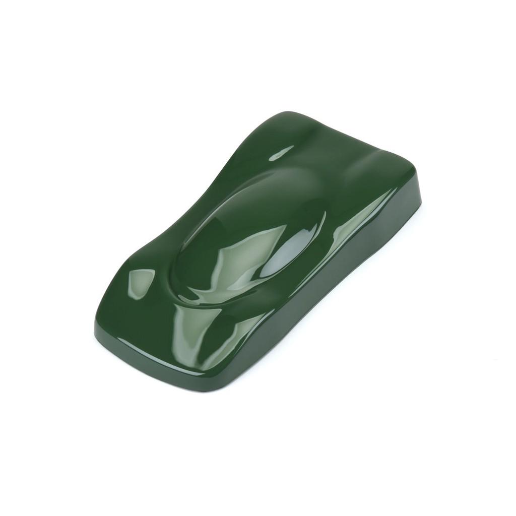 50g Sơn màu xanh lá nhà binh (H-150)