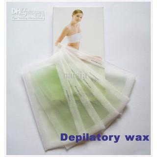 WAX lông lạnh Depilatory Wax thumbnail