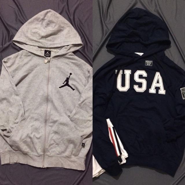 Combo 2 áo hoodie - 3025639 , 503349963 , 322_503349963 , 290000 , Combo-2-ao-hoodie-322_503349963 , shopee.vn , Combo 2 áo hoodie
