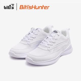 [Mã WABRBS1 giảm 10% đơn 500K] Giày Trẻ Em Biti's Club 1 Talky White [Cool Kids' Club