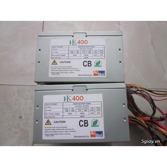 Nguồn máy tính Acbel 400w - Đã qua sử dụng - 3516694 , 1001343019 , 322_1001343019 , 250000 , Nguon-may-tinh-Acbel-400w-Da-qua-su-dung-322_1001343019 , shopee.vn , Nguồn máy tính Acbel 400w - Đã qua sử dụng