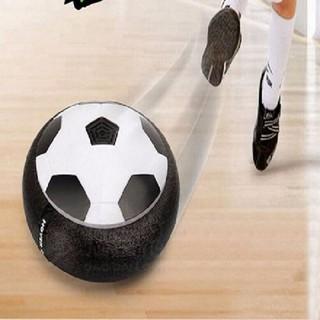 đồ chơi bóng đá trong nhà