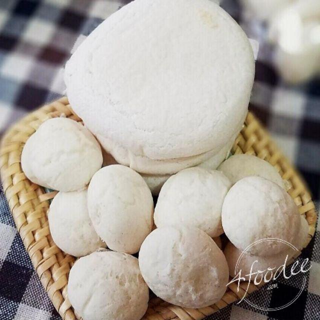 Bánh Bao Sữa Tuổi Thơ - 9976396 , 439105072 , 322_439105072 , 25000 , Banh-Bao-Sua-Tuoi-Tho-322_439105072 , shopee.vn , Bánh Bao Sữa Tuổi Thơ