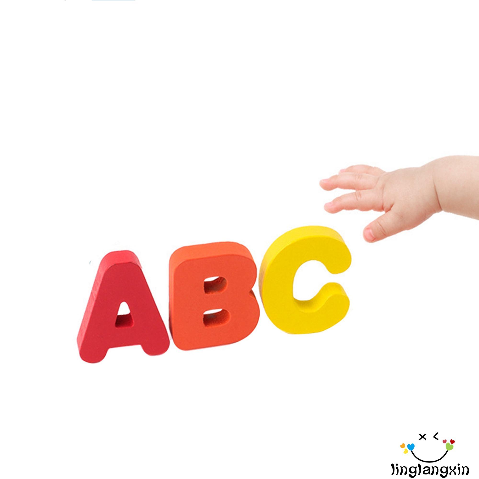 Bộ Lắp Ghép Gỗ Đa Năng Cho Trẻ Em