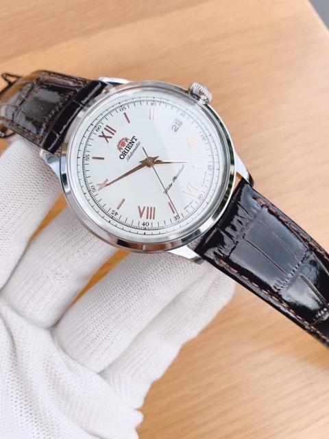 Đồng hồ nam Ori.ent