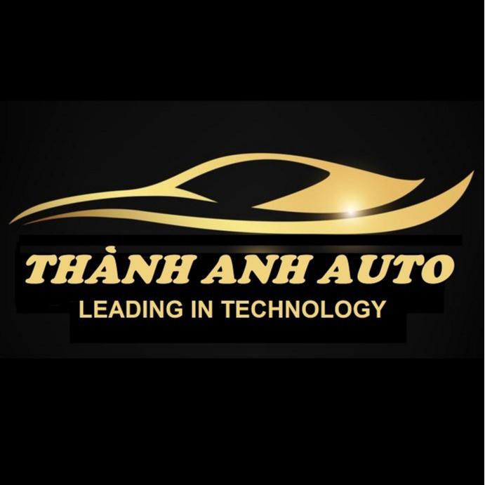 THÀNH ANH AUTO