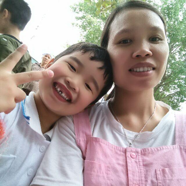huongphong13