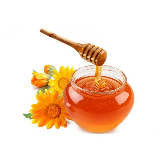 Combo 2kg mật ong hoa nhãn Hưng Yên - 3416561 , 678517083 , 322_678517083 , 500000 , Combo-2kg-mat-ong-hoa-nhan-Hung-Yen-322_678517083 , shopee.vn , Combo 2kg mật ong hoa nhãn Hưng Yên