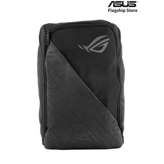 Balo laptop ASUS Ranger BP1502 15.6 inch - Chính hãng thumbnail