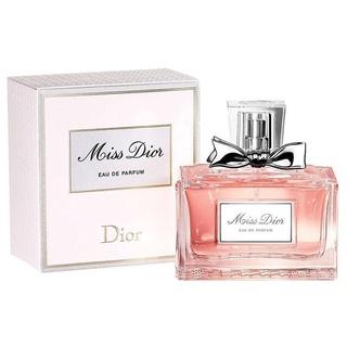 Nước Hoa Nữ Miss Dior EDP - Scent of Perfumes thumbnail