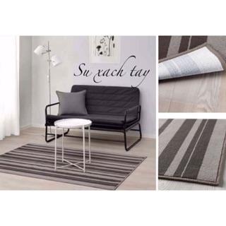 Thảm Ikea ( hàng chính hãng)