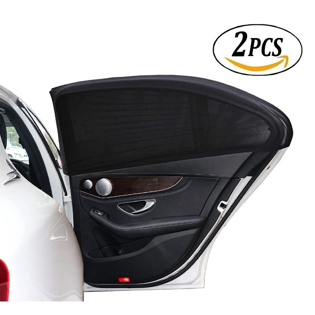 Tấm lưới che nắng dành cho xe hơi bảo vệ cho sức khỏe của bạn - 13819381 , 2048256235 , 322_2048256235 , 73300 , Tam-luoi-che-nang-danh-cho-xe-hoi-bao-ve-cho-suc-khoe-cua-ban-322_2048256235 , shopee.vn , Tấm lưới che nắng dành cho xe hơi bảo vệ cho sức khỏe của bạn