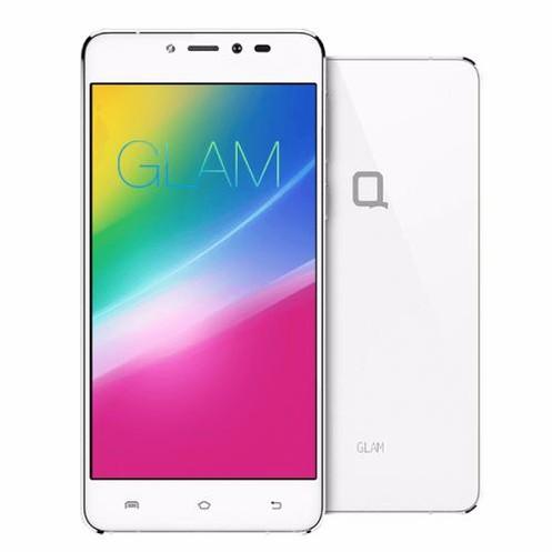 Q-Mobile GLAM 4G - 2957432 , 94996686 , 322_94996686 , 1980000 , Q-Mobile-GLAM-4G-322_94996686 , shopee.vn , Q-Mobile GLAM 4G