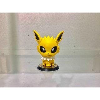Mô hình pokemon-chibi