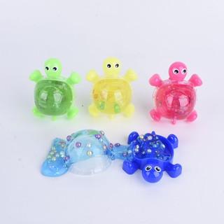 đồ chơi slime hoa quả hộp to – slime mềm dẻo mã UGT68