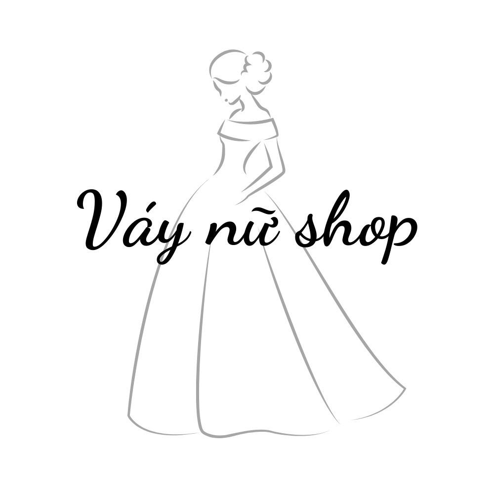Váy Nữ_Shop