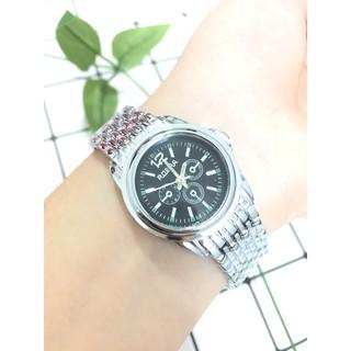 Đồng hồ nam nữ Rosra thời trang thông minh giá rẻ DH61