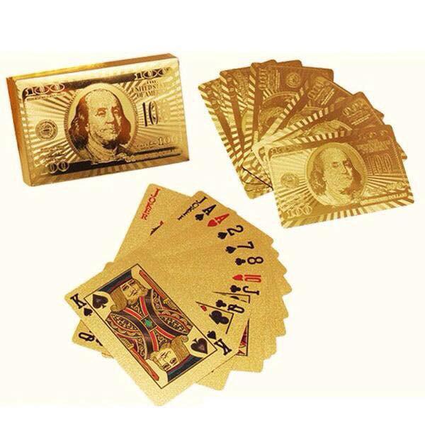 bộ bài vàng - 2846315 , 752752378 , 322_752752378 , 49000 , bo-bai-vang-322_752752378 , shopee.vn , bộ bài vàng