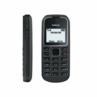 [XẢ KHO GIÁ GỐC] Điện thoại nokia 1280