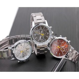 Đồng hồ nam cao cấp Modiya cực đẹp DH103