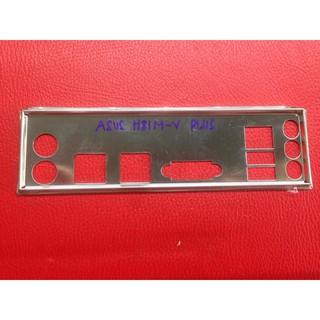 Chặn main ASUS H81M-V PLUS H81M V PLUS