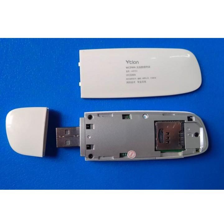 Cục phát wifi di động 3g 4g Vtion Huawei - Thiết bị mạng phát wifi tốc độ cao