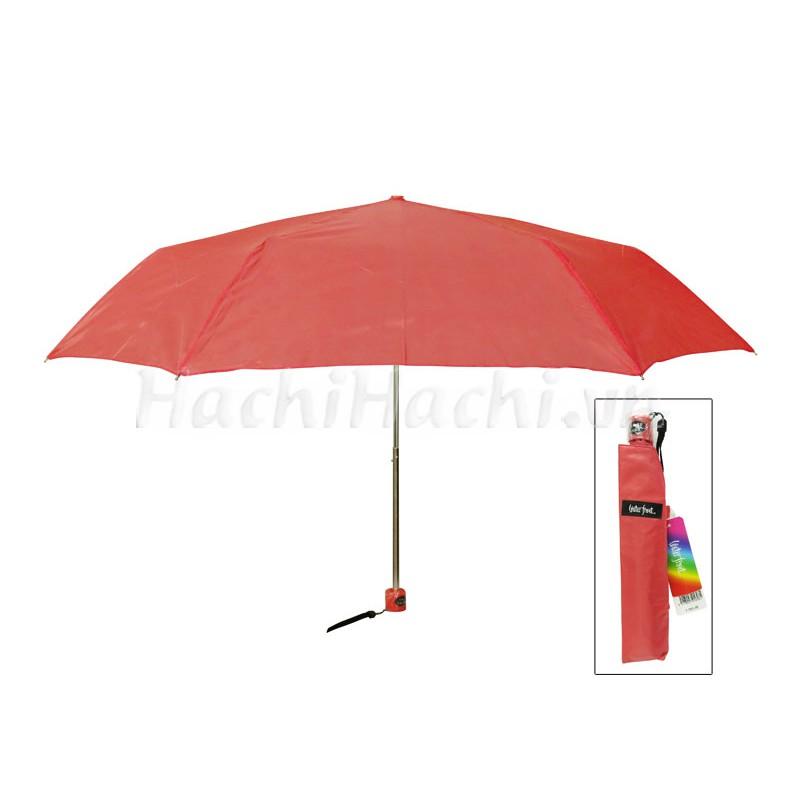 Cây dù gấp 50cm