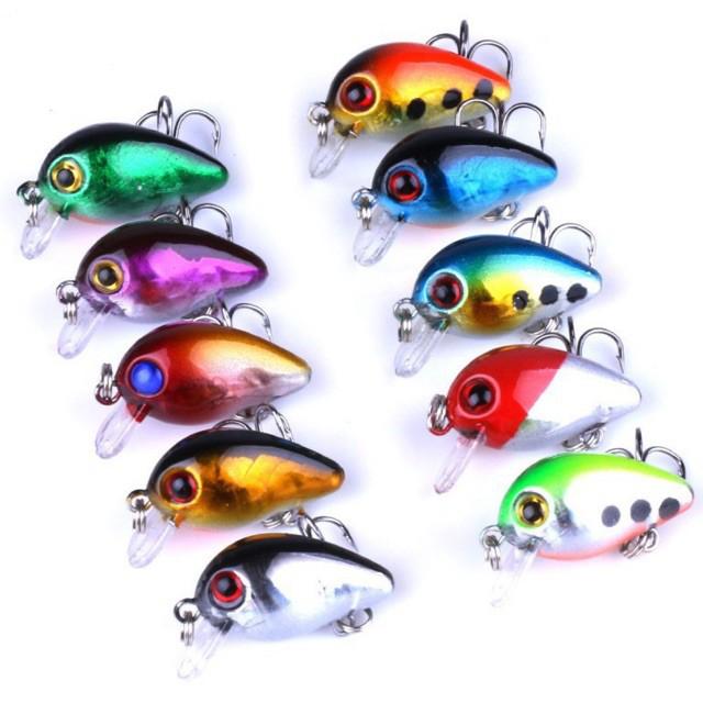 mồi ruồi - chuyên bắt cá rô phi, rô ta, chuối, lóc, sộp, thiểu, ngão, chim, mồi câu cá